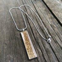 SandbarNecklace